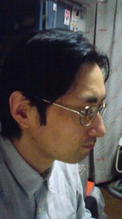 090526_kathuyuki01.jpg(32467 byte)